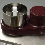 SOLD OUT Mini-Melangeur for Home-Chocolatiers / 3kg / wet grinder / spectra 11