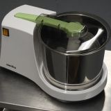 Micro-Melangeur for Home-Chocolatiers / 2kg / wet grinder
